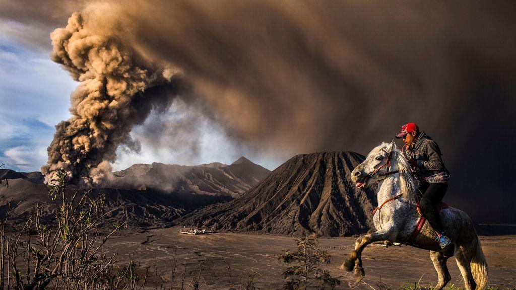 National Geographic busca al fotógrafo de viajes del año