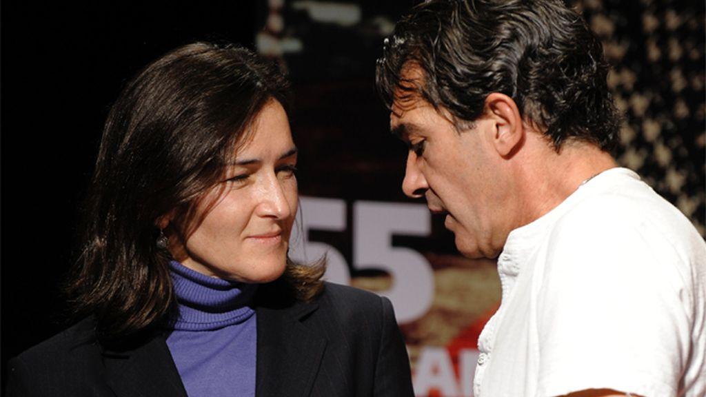 El mundo del cine da la espalda al alcalde de Valladolid