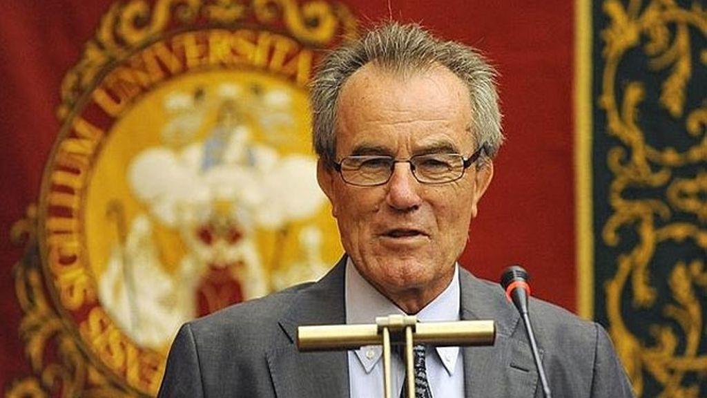 Javier Pérez-Royo
