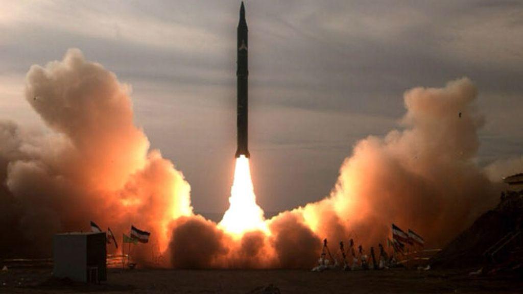 Nuevas conversaciones entre EE.UU e Irán sobre el programa nuclear