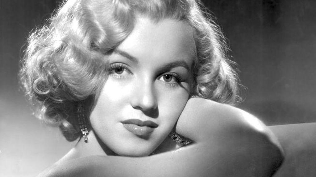 50 años sin Marilyn