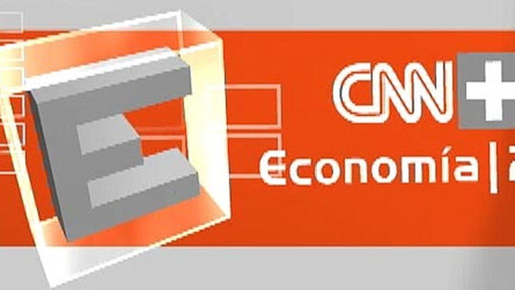 Economía 23