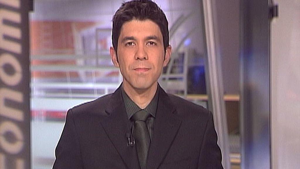 Alonso Trenado