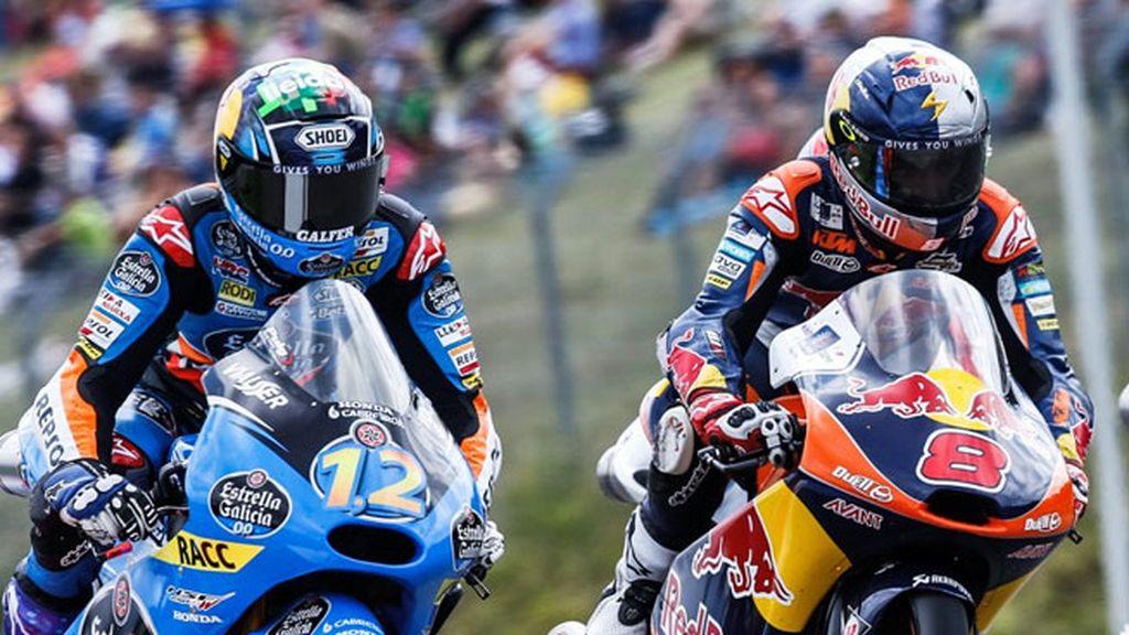 MotoGP,Valencia,Alex Marquez