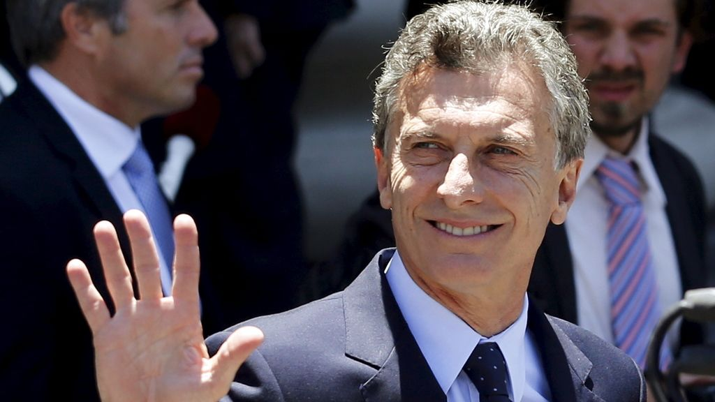 Macri suspende sus vacaciones y viajará a Entre Ríos para presidir el Comité de Crisis