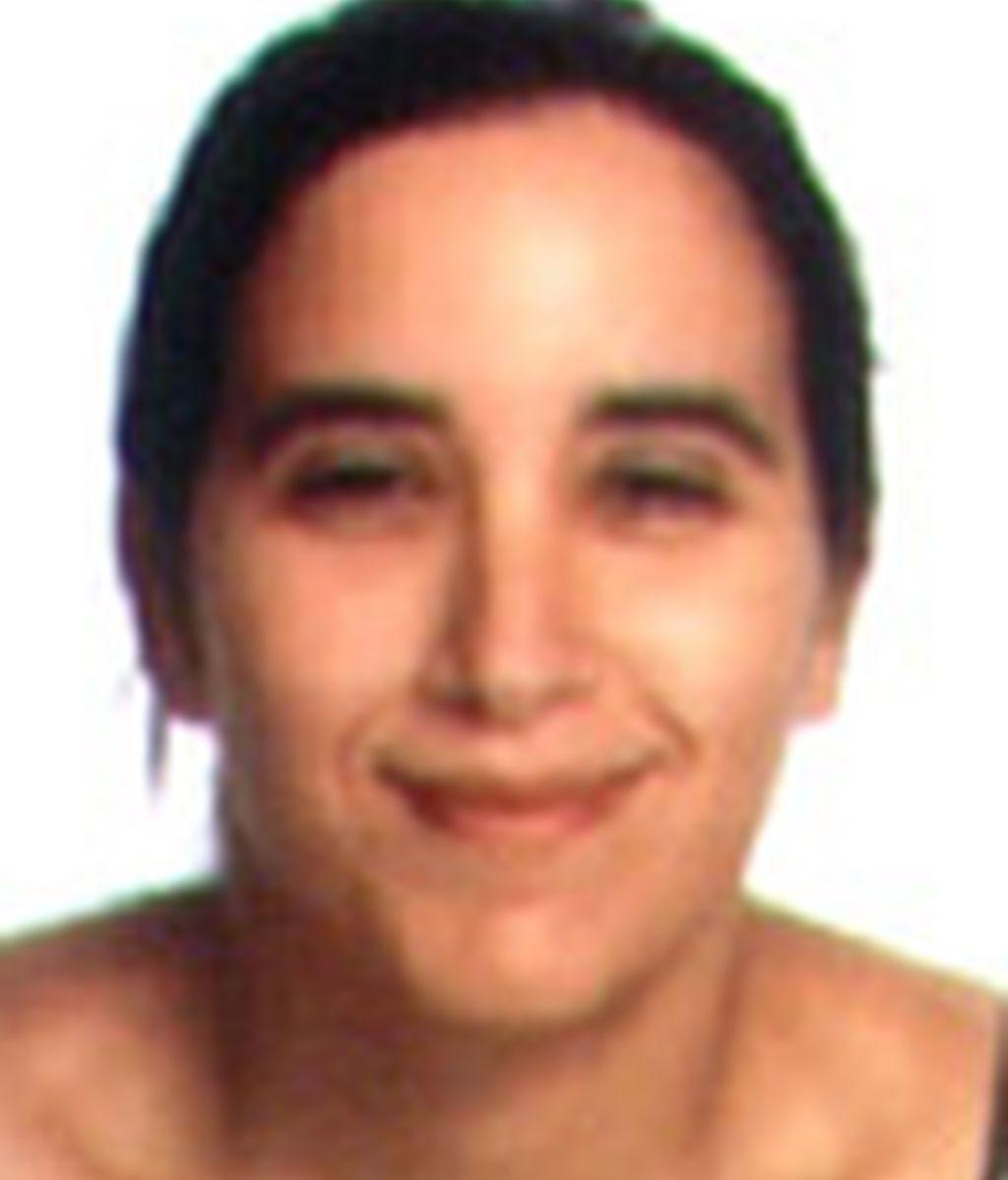 Oiana Sanvicente Sáez de Zerain