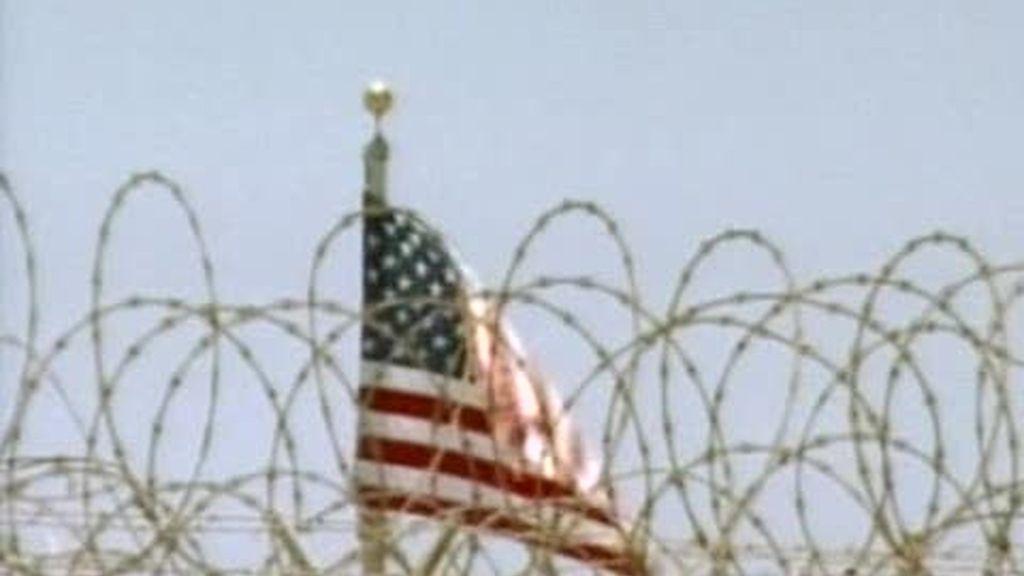 Así definen en Guantánamo a los ?combatientes enemigos?
