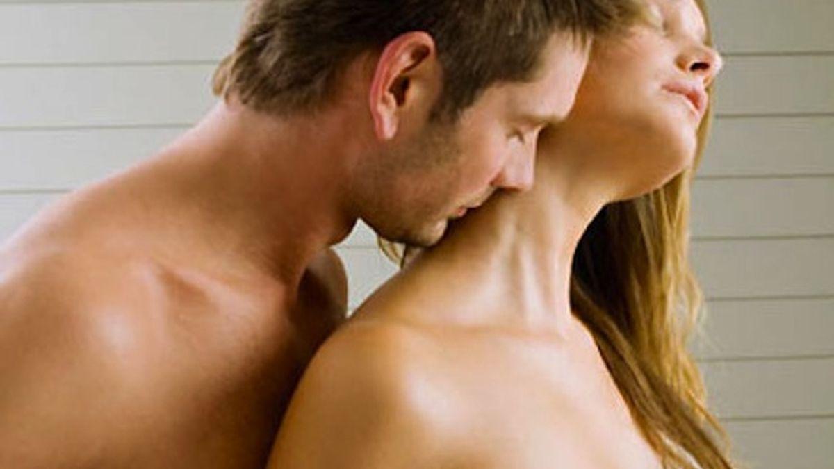 El sexo nos vuelve más inteligentes