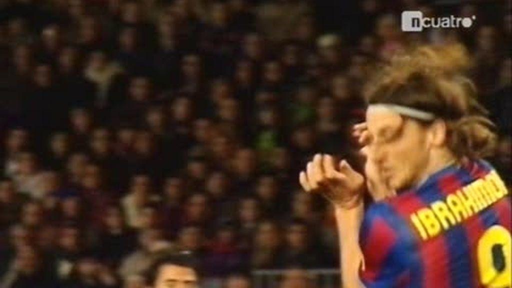 Continúa la polémica con los árbitros y el Barcelona