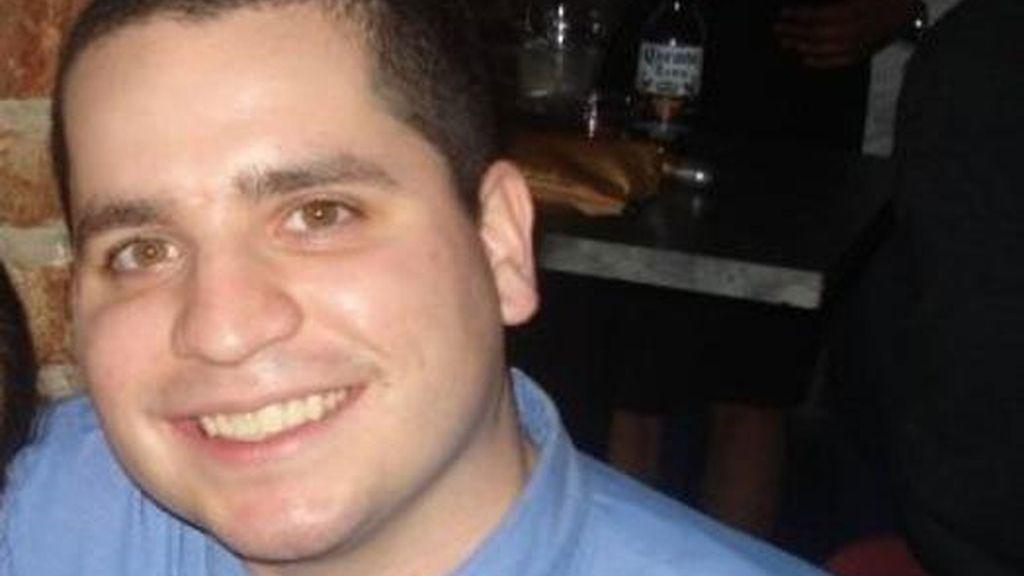 Giberlto Valle planeaba violar, matar y cocinar a unas 100 mujeres