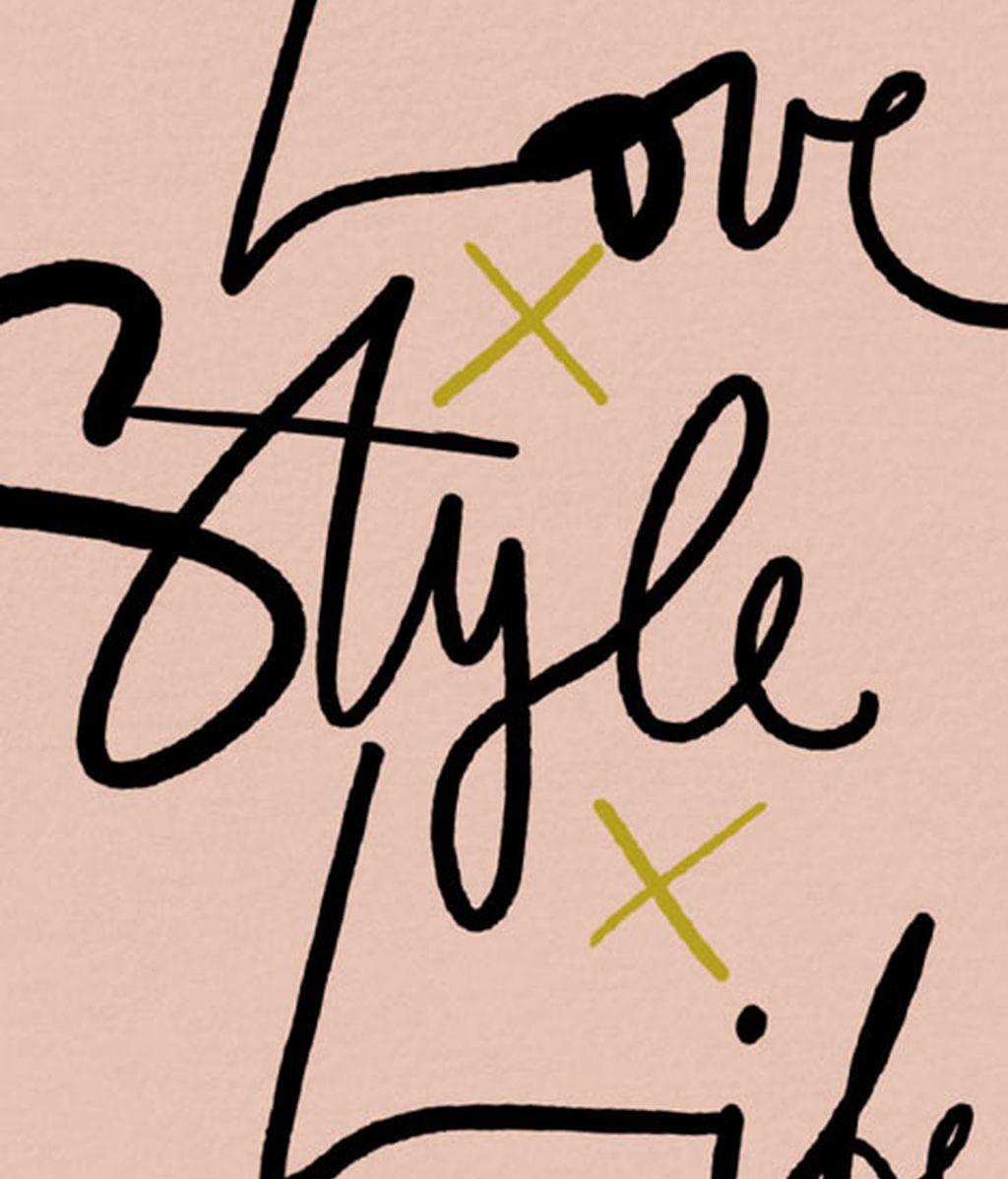 Un libro con estilo y más