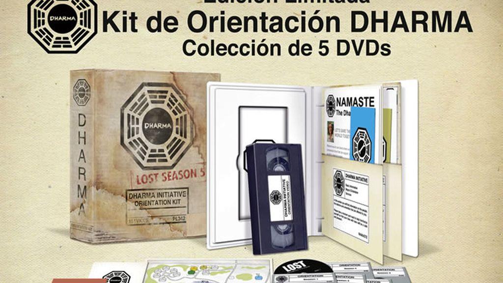 Participa con QÉ Y Perdidos y consigue un  pack Premium en el primer  concurso de fotografía creativa de la web