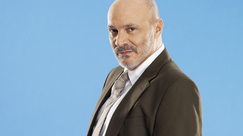Franco Andrada