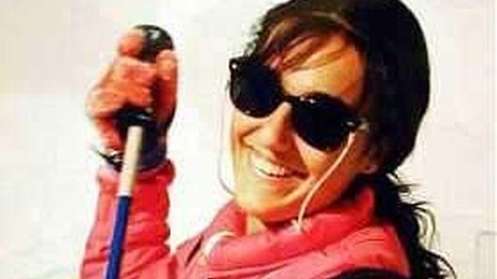 Eluana se encuentra en coma vegetativo desde 1992. Video: Informativos Telecinco.