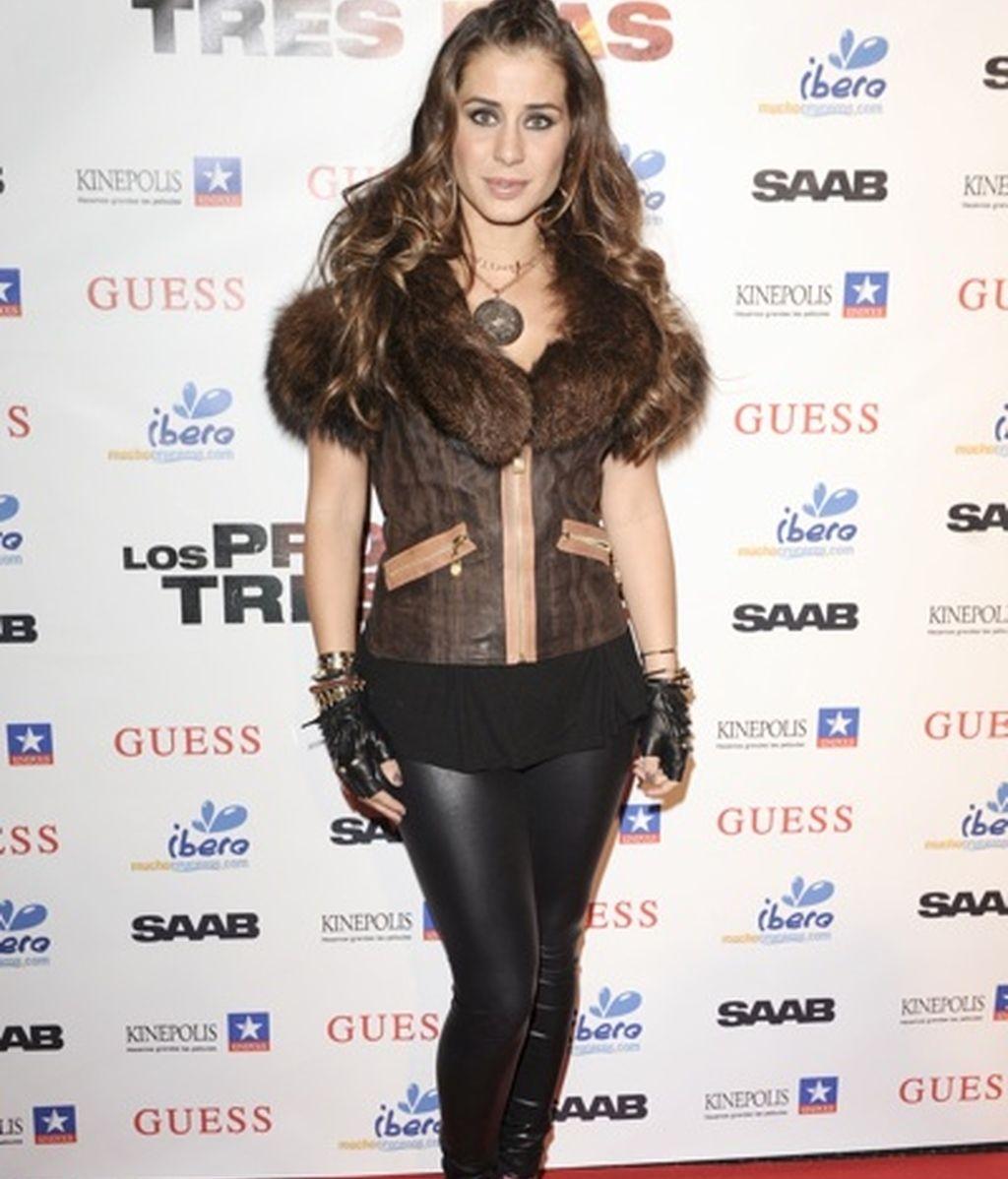 Los mayores fiascos estilísticos de 2010