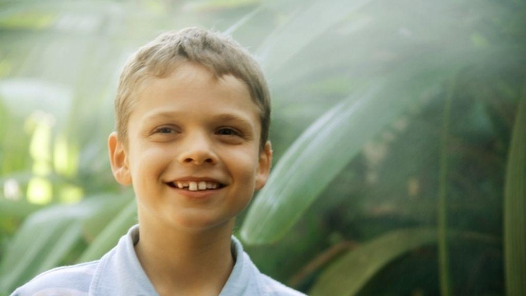 7 errores que debes corregir si quieres que tu hijo tenga una dentadura perfecta