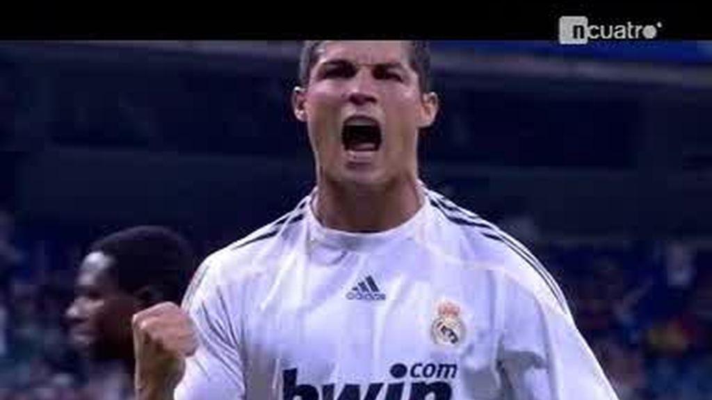 ¿El mejor Real Madrid de todos los tiempos?