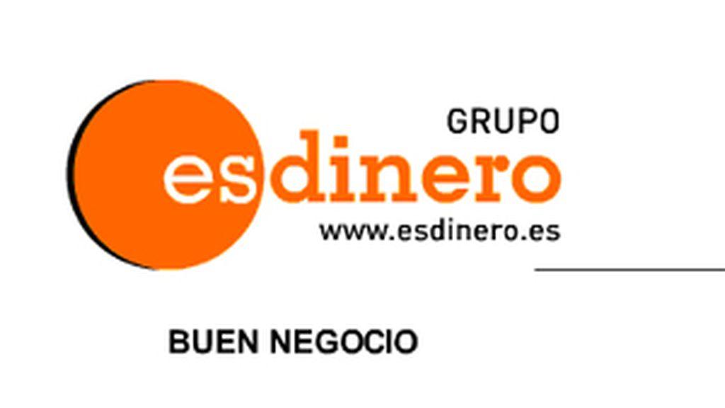 Grupo Esdinero