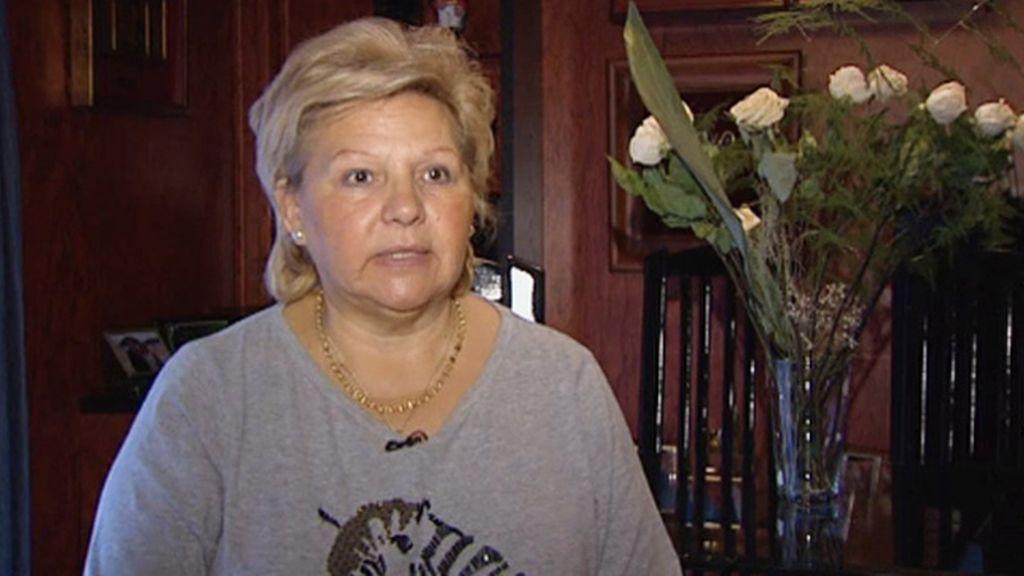 """La AVT considera """"un órdago al Gobierno"""" la reunión de los ex presos etarras"""