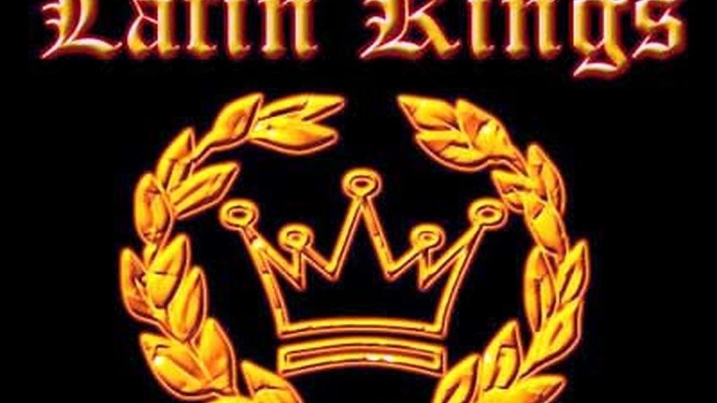 Latin King