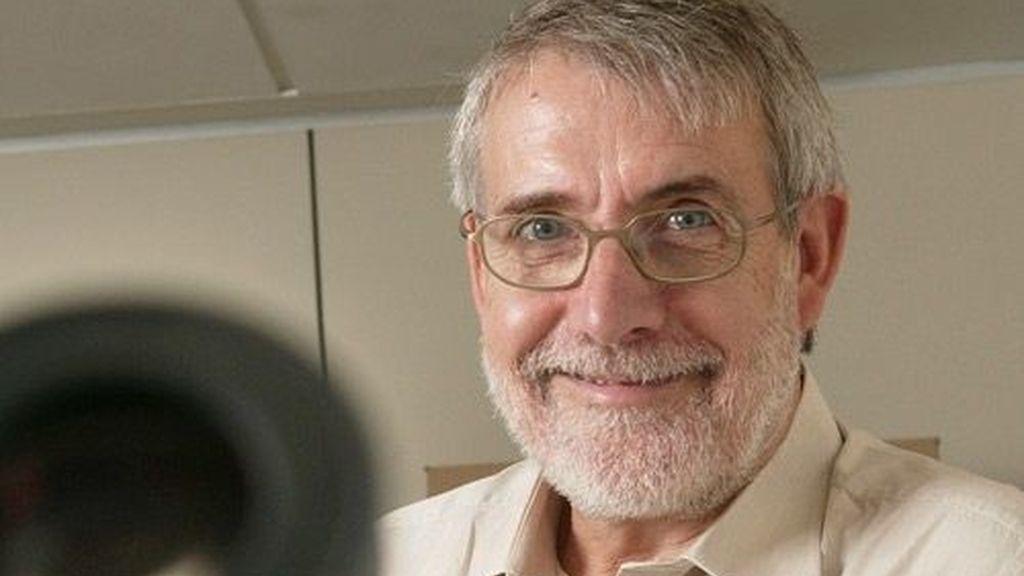 Un investigador del papiloma humano dice que los chicos también se inmunizarán