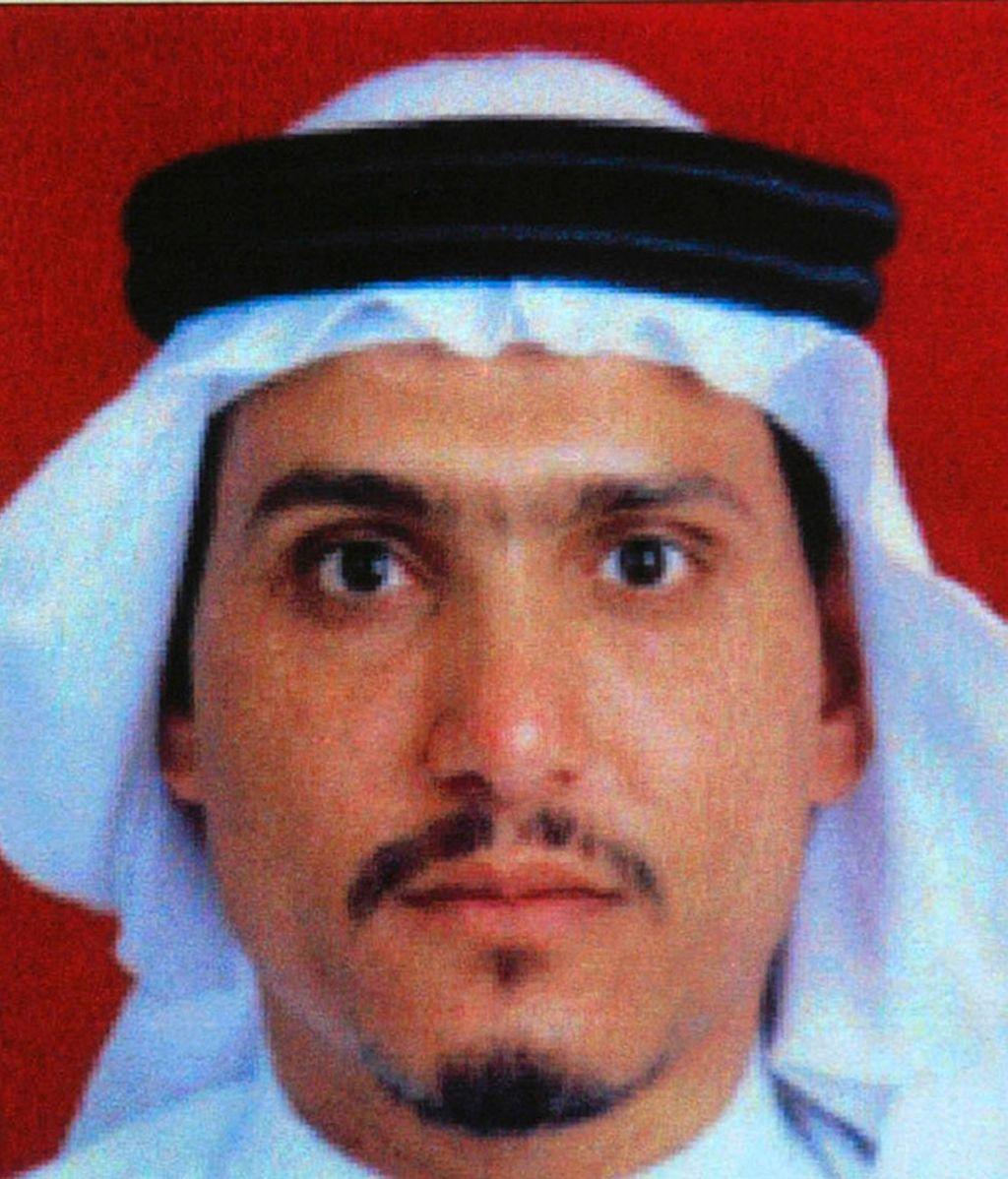 La muerte del Líder de Al Qaeda