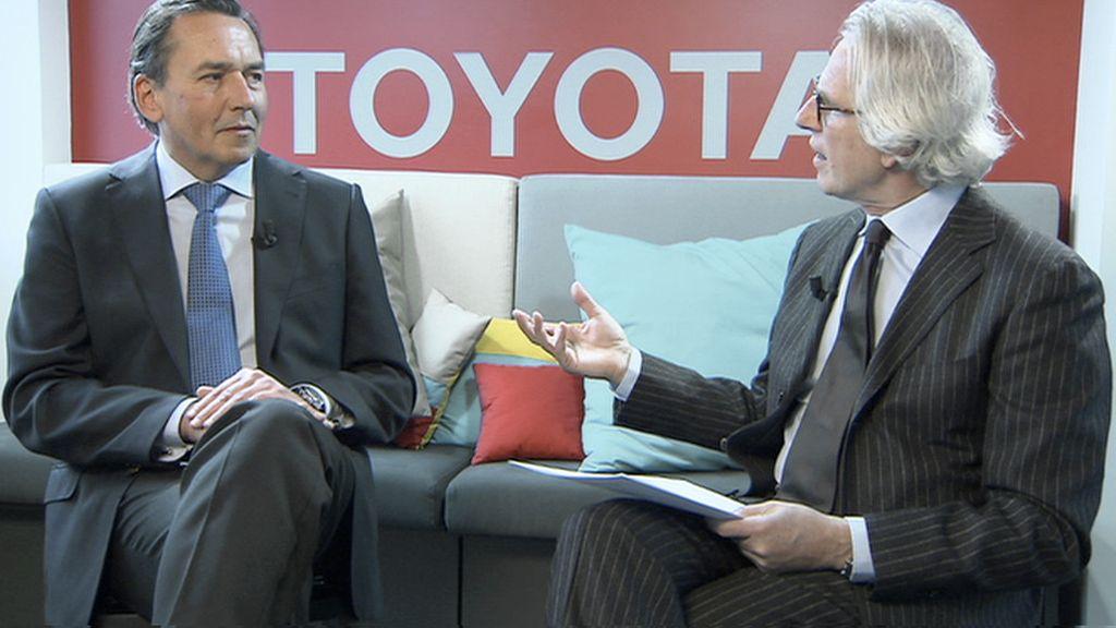 Toyota_blog