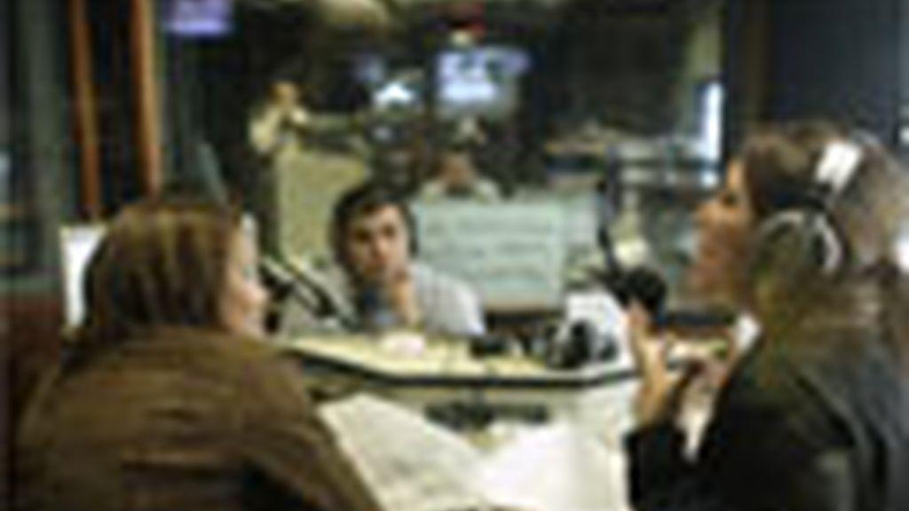 Radios en Venezuela
