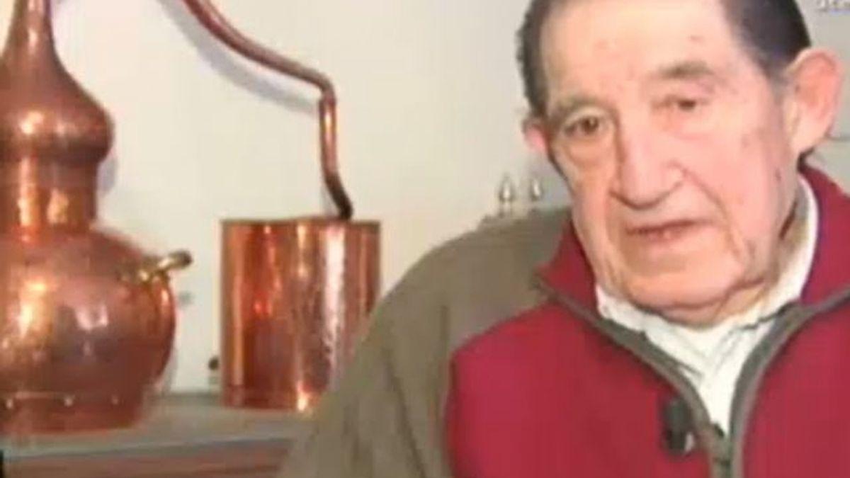 El doctor Vela declara como imputado por el robo de un bebé en 1969