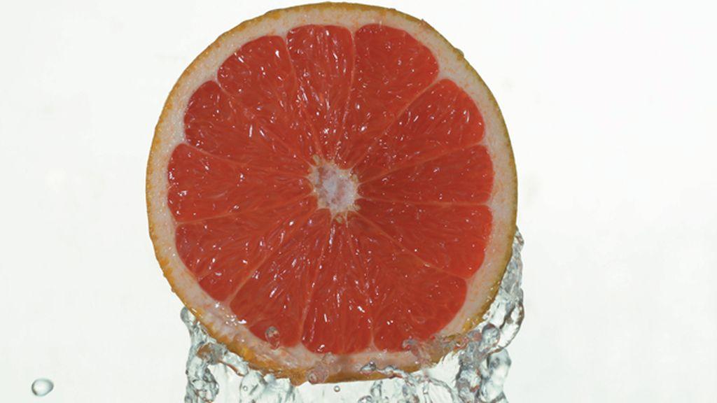 El pomelo y el helicriso actúan contra la diabetes y la obesidad, según una tesis de la Universidad de Navarra