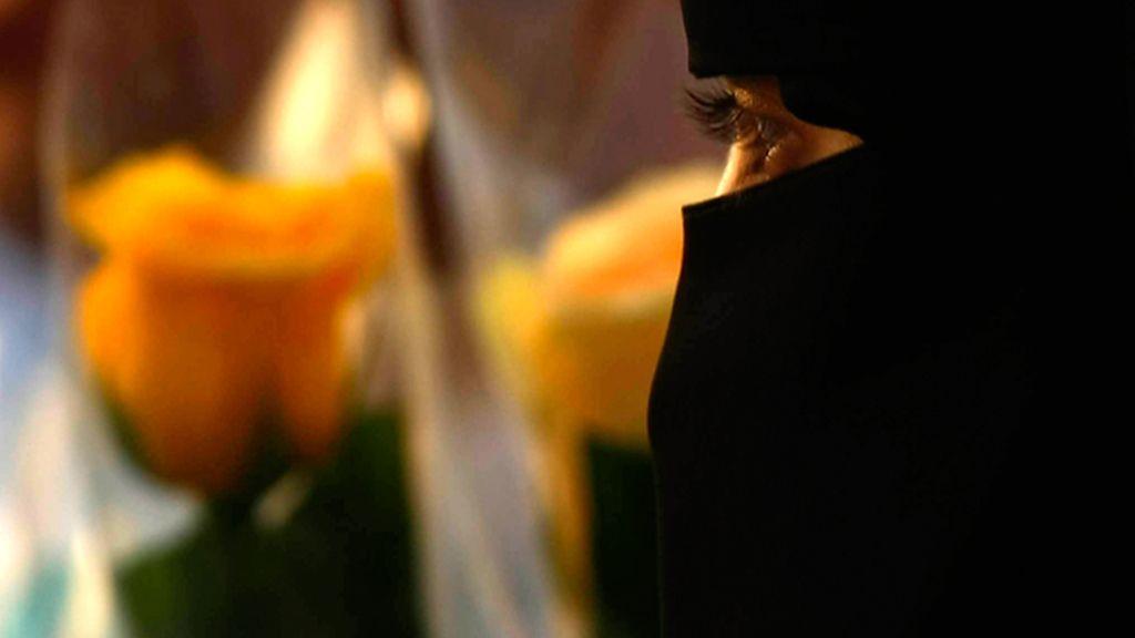 Muere una mujer saudí tras impedir que fuera atendida por médicos varones