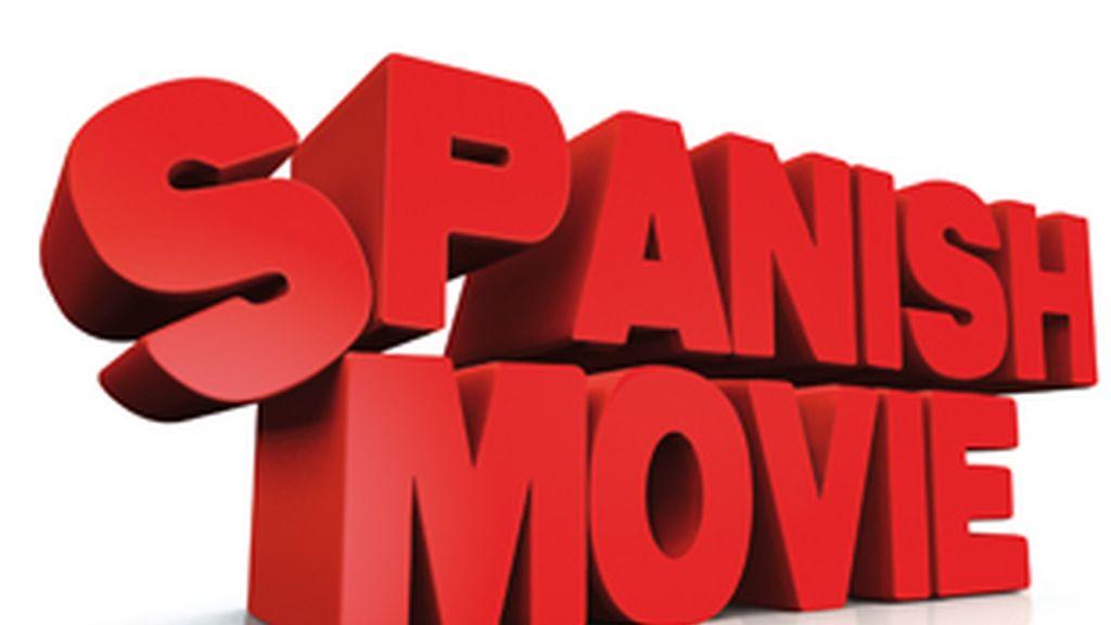 'Spanish movie'