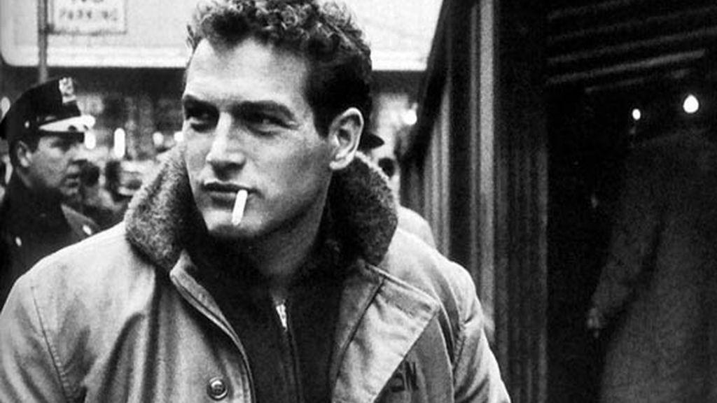 Adiós a Paul Newman