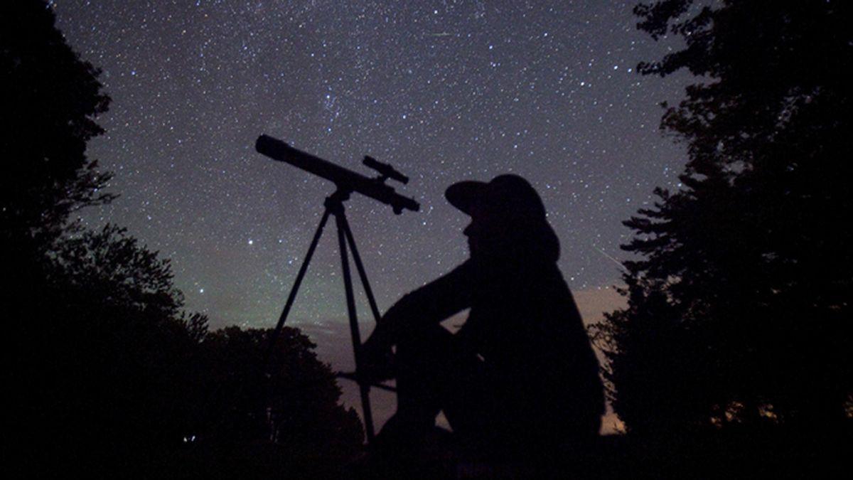 La lluvia de estrellas de las Perseidas será cinco veces más intensa