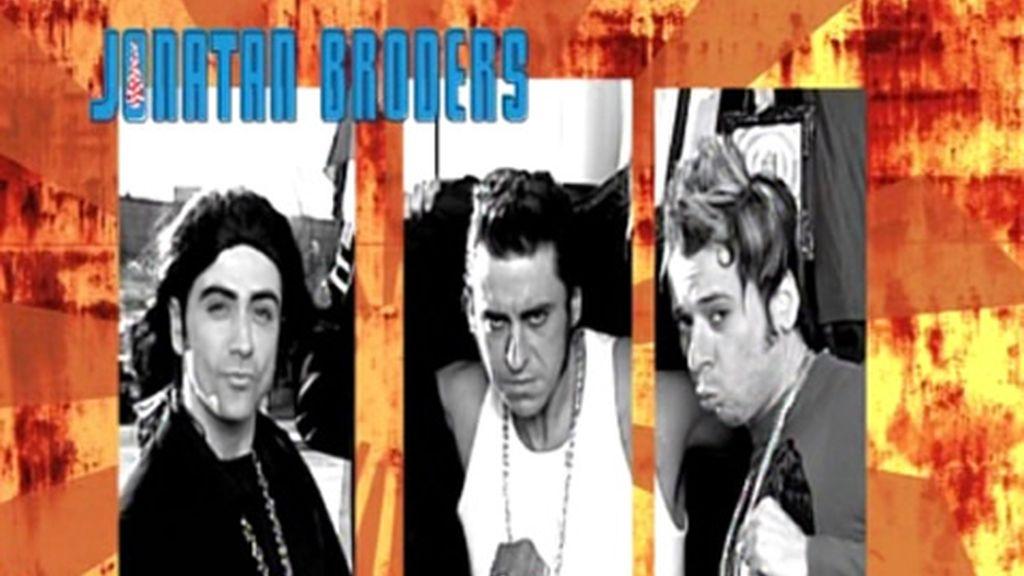 Jonatas Broders