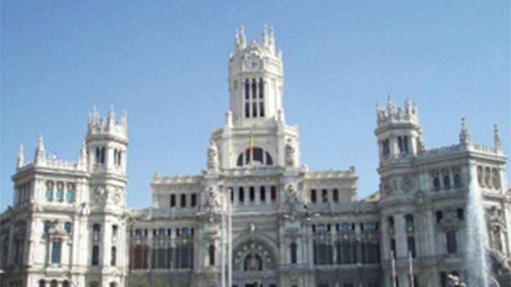 Los ayuntamientos de Bilbao, Gijón y Ponferrada entre los más transparentes de España