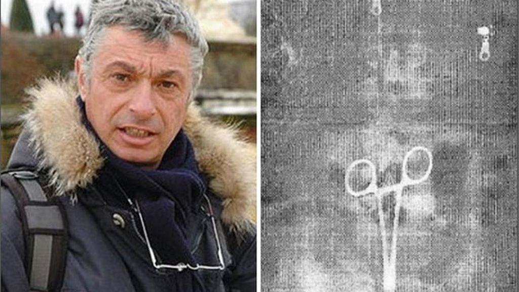 Stefano Miniati