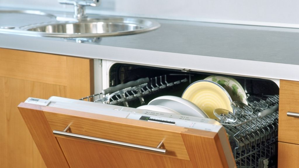 Cocinar una lasaña y otros usos sorprendentes del lavavajillas