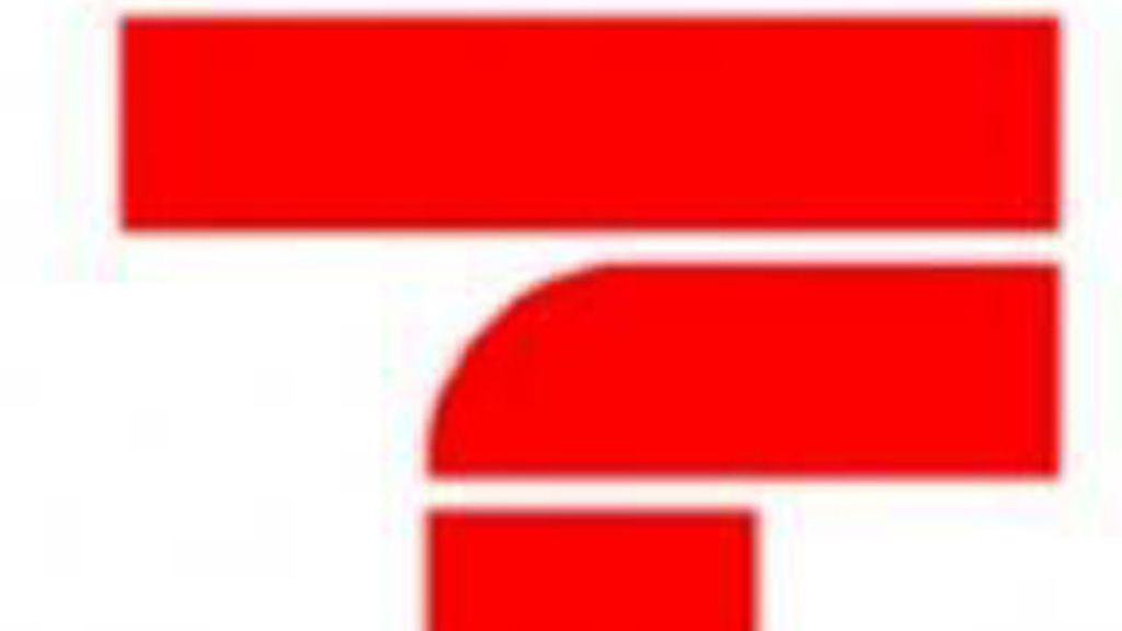 Logotipo de la Seguridad Social