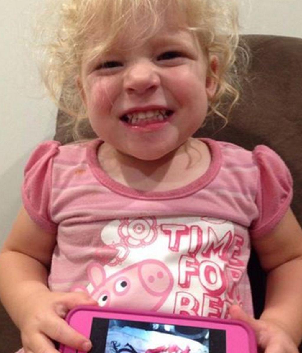 La asociación L'il Aussie Prems Fundation, aporta asistencia psicológica y económica a los padres