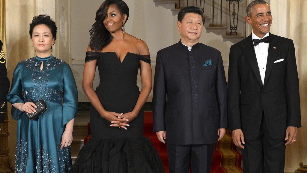 EEUU y China renuncian al ciberespionaje económico