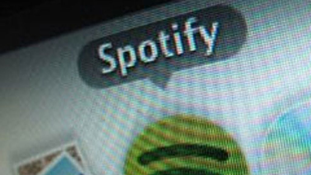 Google prepara un servicio de escuchas de música.
