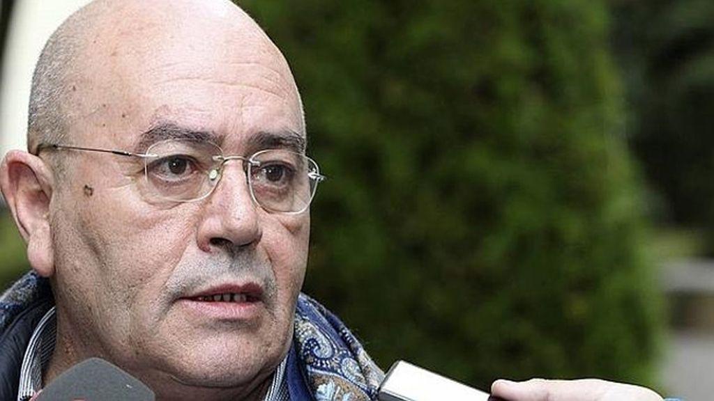 Juan Pablo Wert