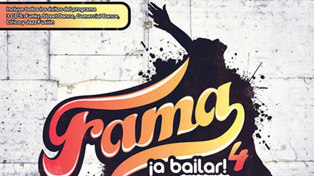 Disco Fama