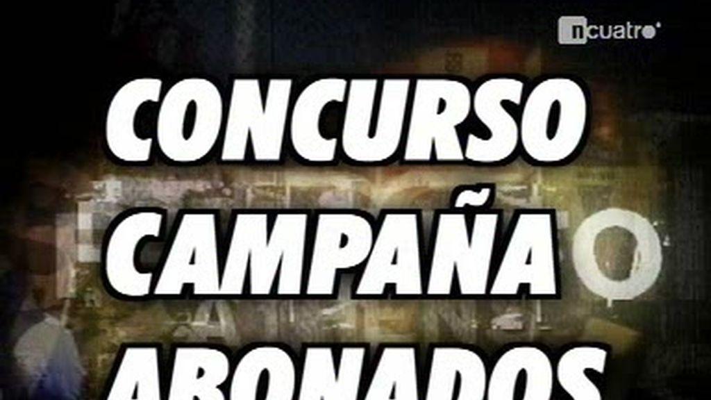 CD Ciempozuelos vs UD Vecindario ¿Quién prefieres?