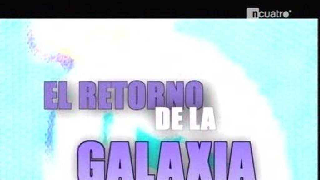 Gran estreno del Real Madrid de Florentino Pérez