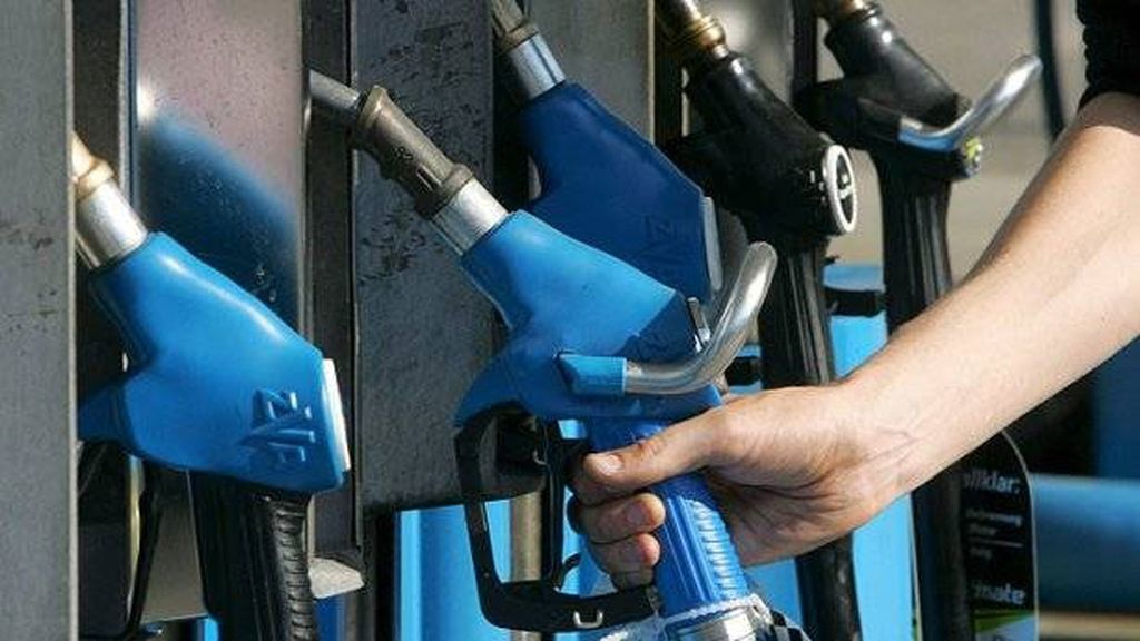 La tasa interanual del IPC baja un punto hasta el 1,4% por luz y gasolinas