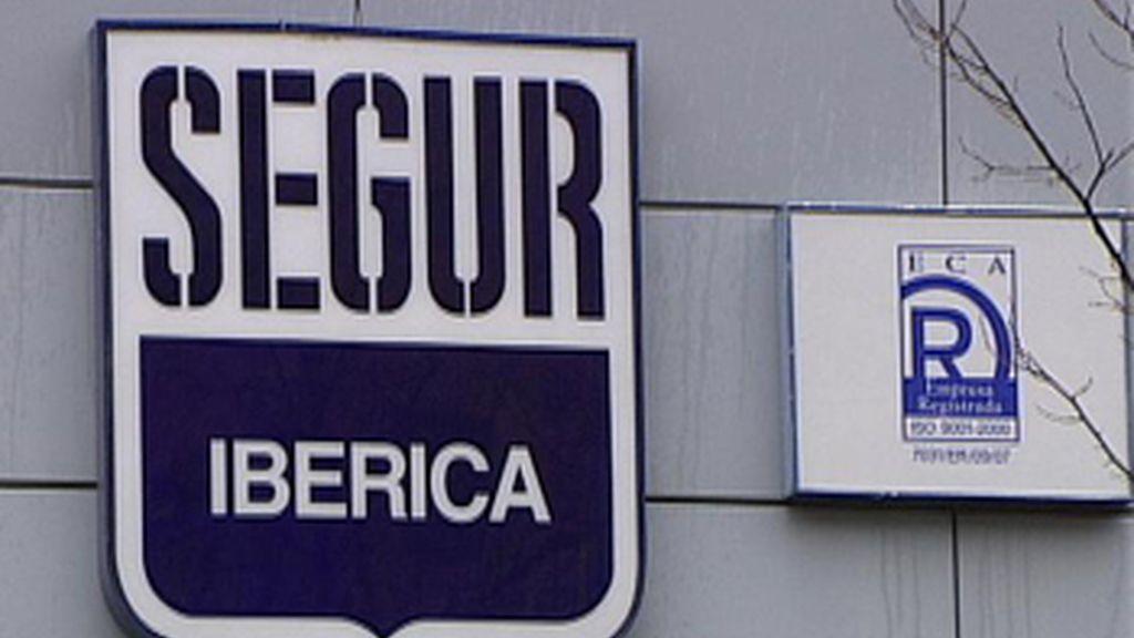 Segur Ibérica, investigada por cobrar servicios que no realiza