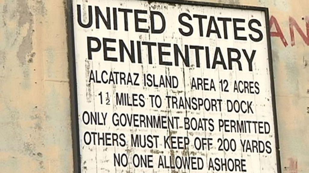 Cartel Alcatraz