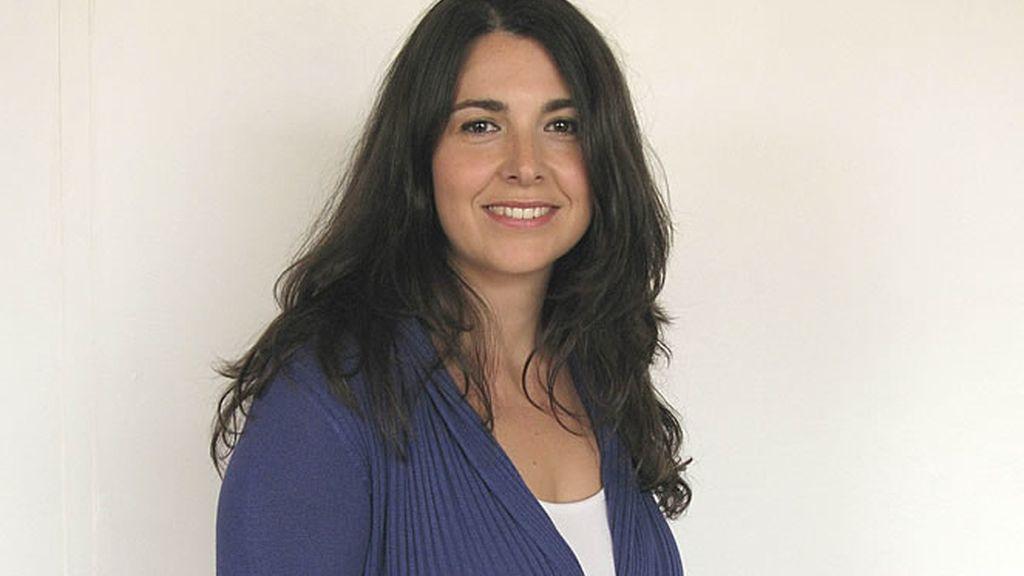 Clara Sánchez-Castro Bonfill